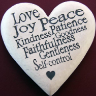 Spirit-fruit2