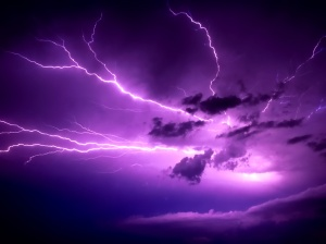 thunder002