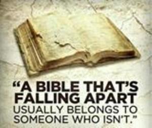 Bible001