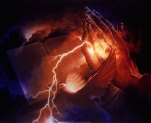 danny-hahlbohm-power-of-prayer