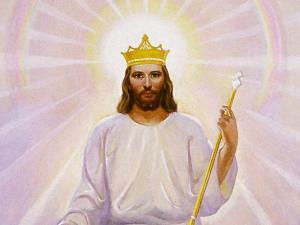 Kin-Jesus2