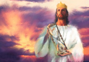 The Reigning Royalty of God's Kingdom (Pt. 3 of 3)