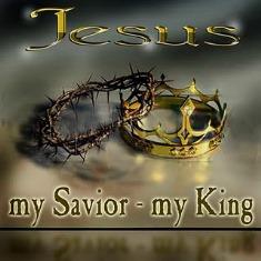 king-jesus4b