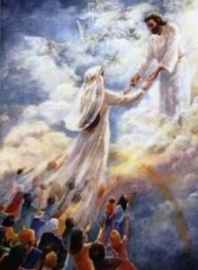 Jesus-Bride005