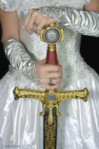 Jesus-Bride006