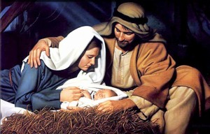 Nativity 03