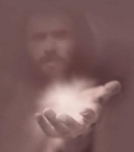 Jesus003
