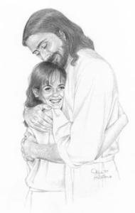 Jesus05