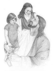 Jesus07