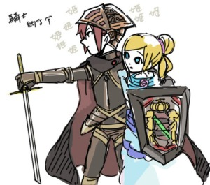 Knight9