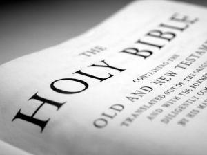 Bible004