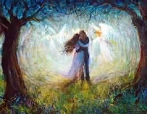 Jesus-Bride008