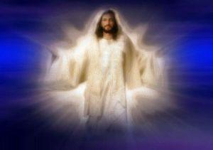 Christ-inside06