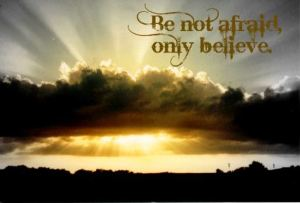 only believe1