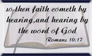 Romans10.17-1