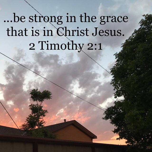 A Transforming Trip Through 2 Timothy – Part 4