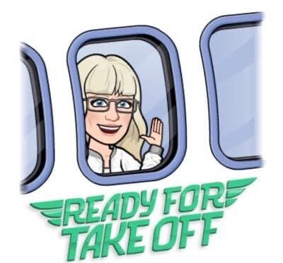 Flight #2021